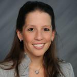 Dr. Robin Marie Flicker