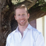 Dr. Ross Webster Quartano