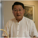 Rudolph J Chao