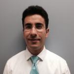 Dr. Saad Abuzakyah