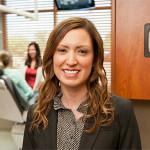 Dr. Sarah Rose Latterell