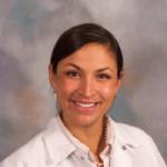 Dr. Sarah Therese Billesbach