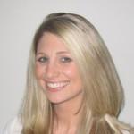 Dr. Stephanie Marie Busch-Abbate, DDS