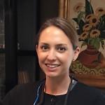 Dr. Susan Kudlats Prater
