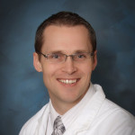 Dr. Christopher A Thomason, DDS