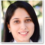 Dr. Geetika Rastogi