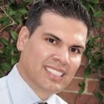 Dr. Jose Omar Guillen