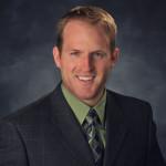 Dr. Derek Gene Petersen