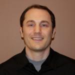 Brian David Haeussner