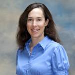 Dr. Julie Elaine Boulos