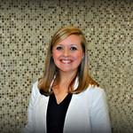 Dr. Julie Ghafary Smith