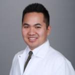Dr. Long N Hoang