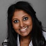Dr. Shruti Panjini Acosta