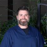 Dr. Nealan Lagrone