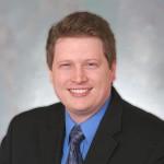Dr. Randy Neal Blair