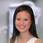Dr. Tiffany Sreca