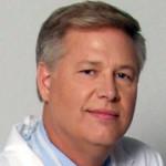 Dr. Robert H Gregg, DDS