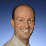 Dr. Eric John Whidden, DDS