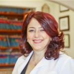 Dr. Bella Pinkatz