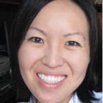 Dr. Sue Y Lee