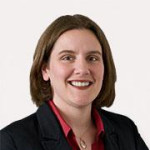 Dr. Sarah Lynn Hermanson