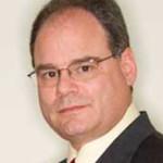 Dr. Andrew S Kaplan, DDS