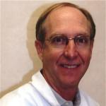 Dr. Michael A Drake, DDS