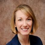 Dr. Kathleen B Seiler