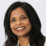Madhuri Vanama