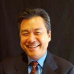 John Hye Cho