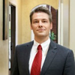 Dr. Lee Richard Hanson