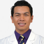 Dr. Tan Nghiem