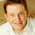 Dr. Matthew Jon Garrett