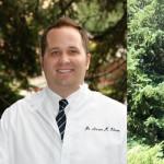 Dr. Aaron Michael Olson