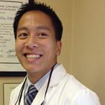 Dr. Benjamin Wei-Bin Hsu