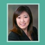 Dr. Heather M Yoon