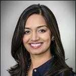 Dr. Amy Mandalia