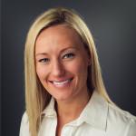 Dr. Erika M Theisen