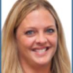 Dr. Rachelle S Brown