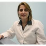 Rachel Fainman