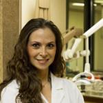 Dr. Christina Bonaventura