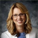 Dr. Christi Ann Larson, DDS