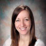 Dr. Ashley A Bailey