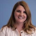 Dr. Erin Malee Hardman