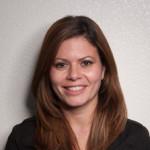 Dr. Pamela Abraham
