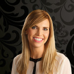 Dr. Lesley Ann Maxwell