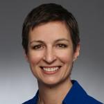 Jennifer Karanian