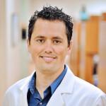 Dr. Brenton Michael Sedon