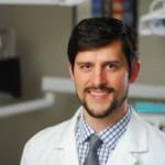 Dr. Dustin Christophe Jacobs