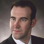 Dr. Tony Drew Hammack